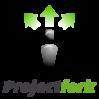 Projectfork