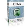 Tabber