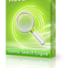 AceSearch