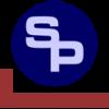 SobiPro