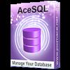 AceSQL