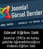 Aff-Joomla Görsel