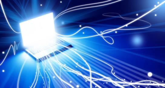 Tbmm den internete dair öneriler