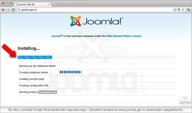 joomla3_kurulum_04.jpg