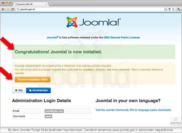 joomla3_kurulum_05.jpg